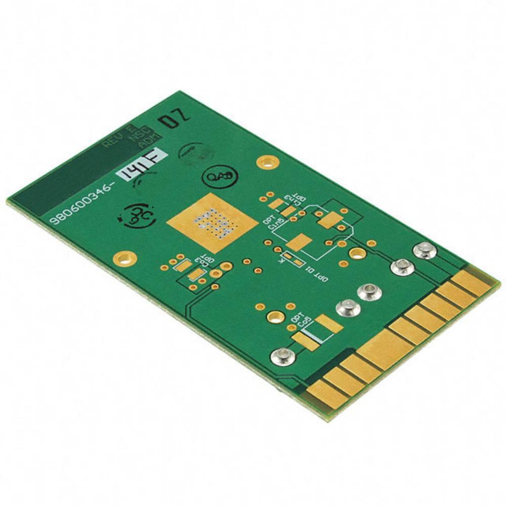 Razvojna plošča Texas Instruments LMZ14201EVAL/NOPB