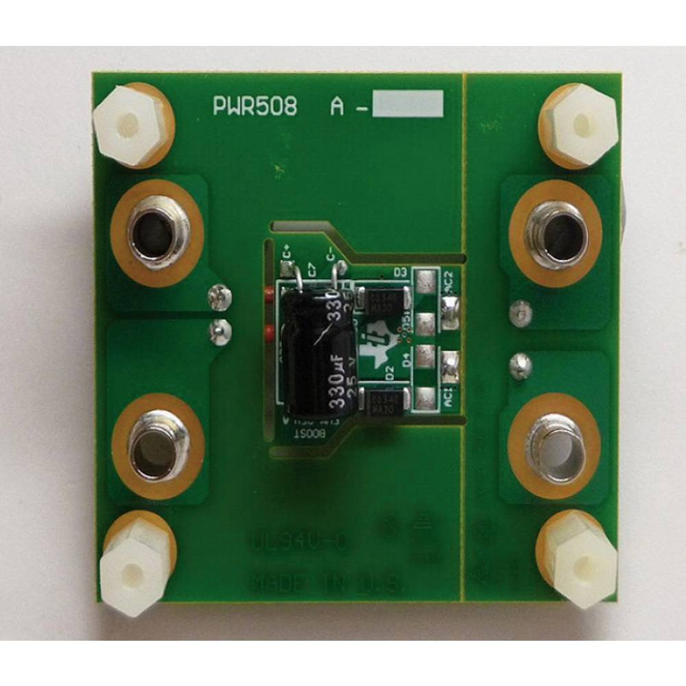 Razvojna plošča Texas Instruments TPS92560MR16BSTEVM