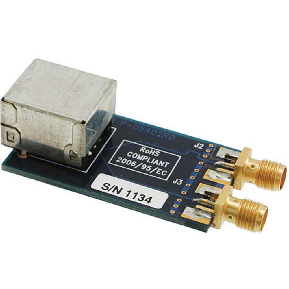 Razvojna plošča Texas Instruments SMA2RJ45EVK/NOPB