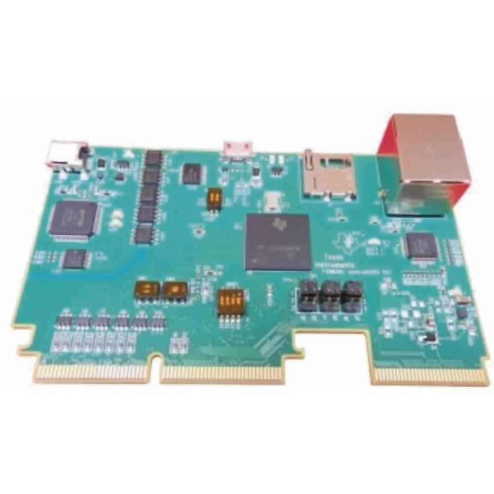Razvojna plošča Texas Instruments TMDSCNCD28M36