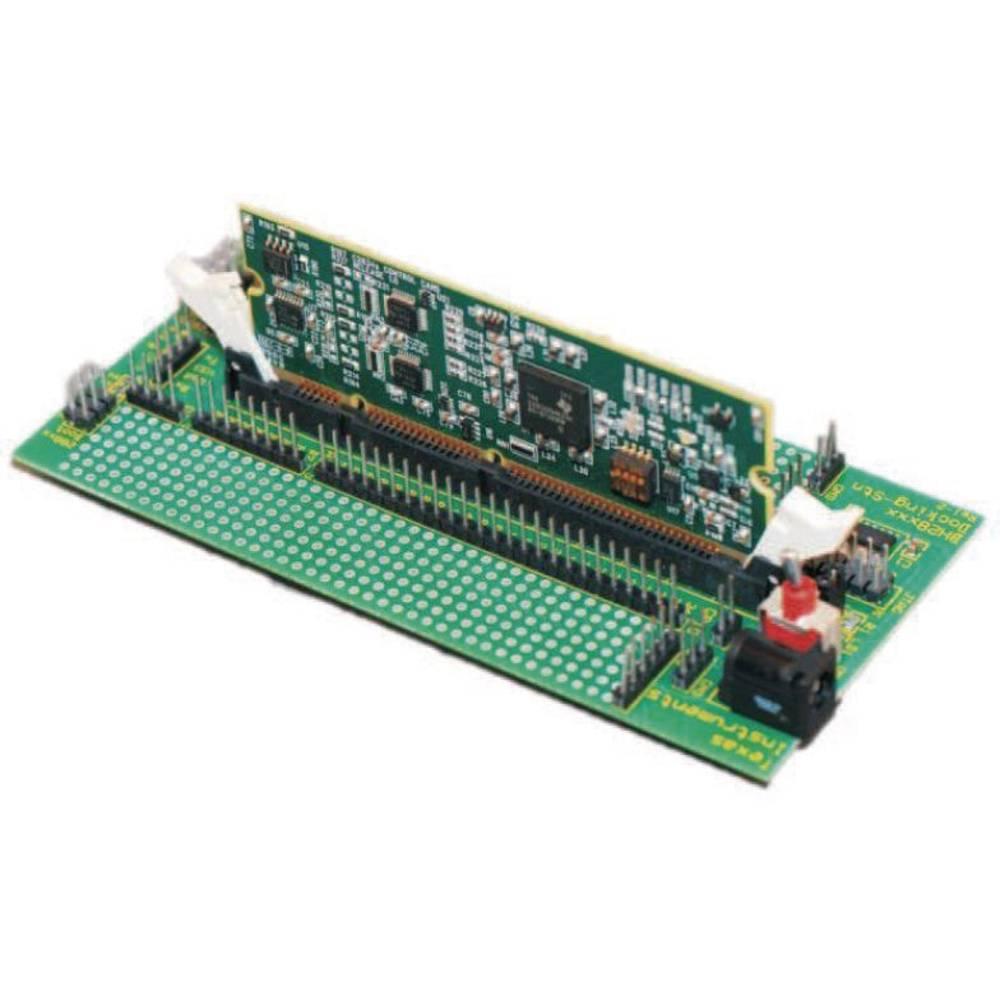 Razvojna plošča Texas Instruments TMDSDOCK28343