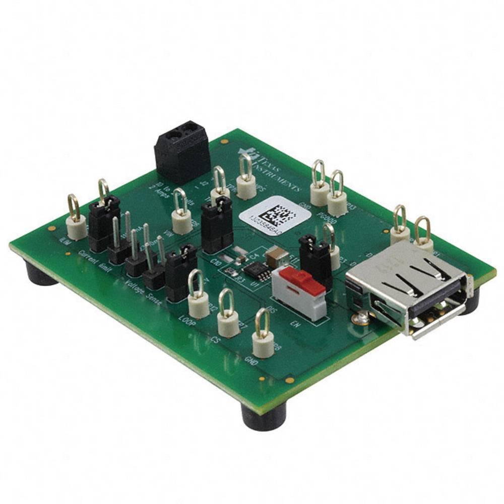 Razvojna plošča Texas Instruments TPS2511EVM-141