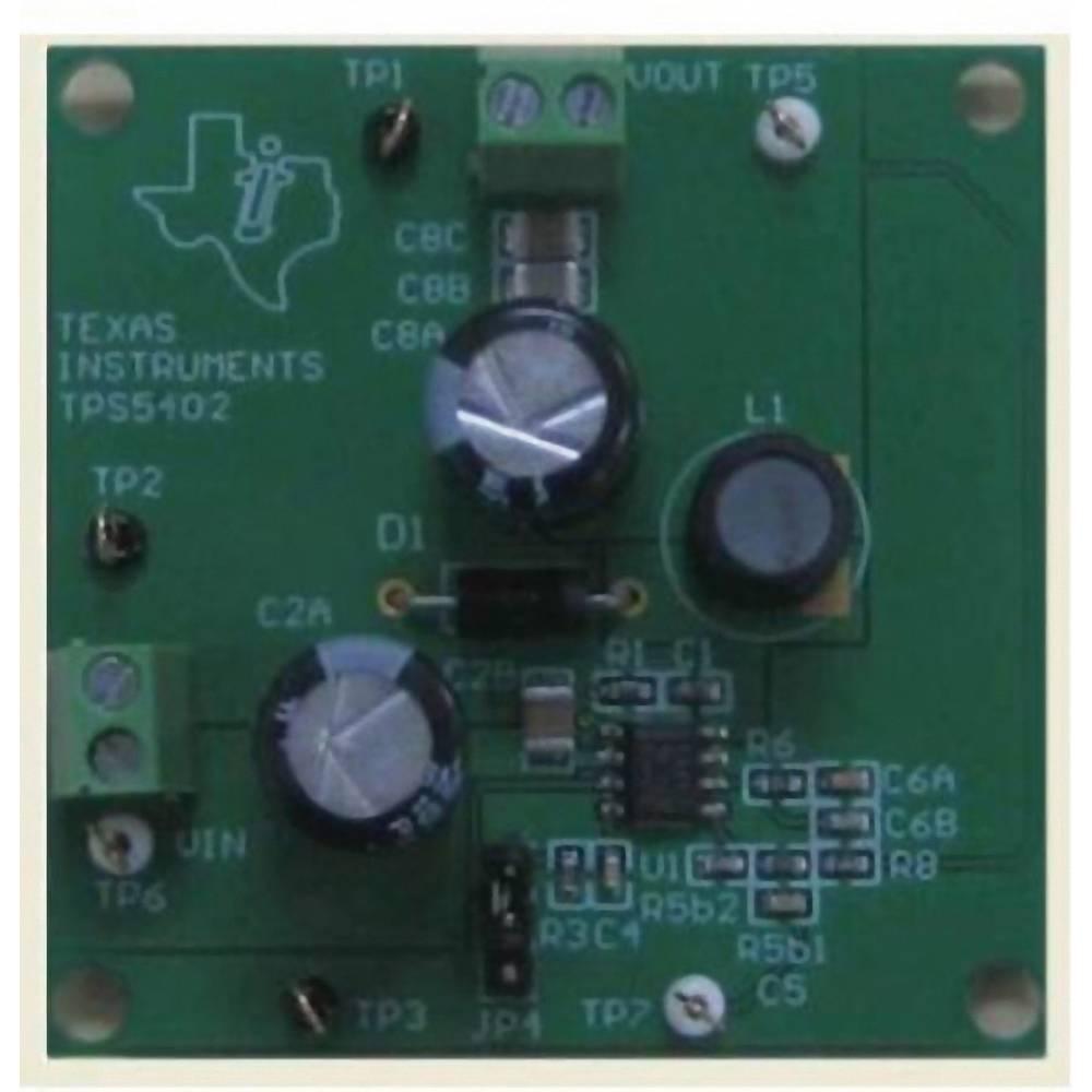 Razvojna plošča Texas Instruments TPS5405EVM