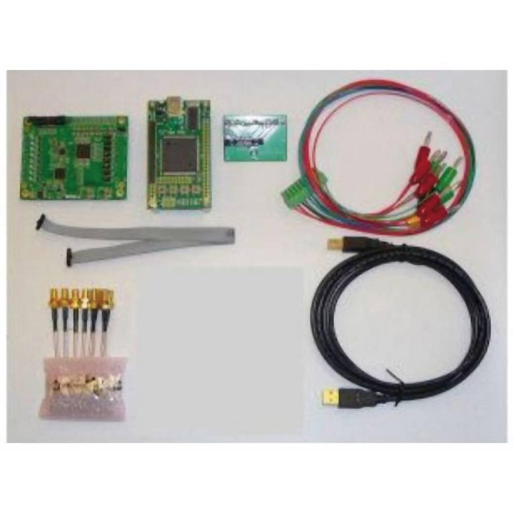 Razvojna plošča Texas Instruments TX-SDK-V1/NOPB