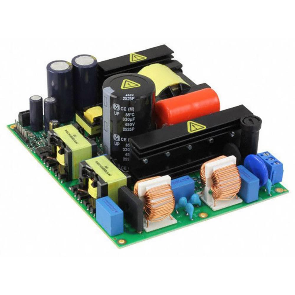 Razvojna plošča Texas Instruments UCC25600EVM-644
