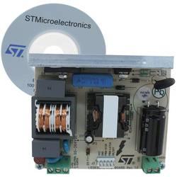 Razvojna plošča STMicroelectronics EVL6563S-100W