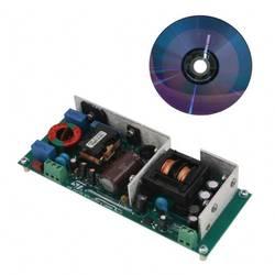 Razvojna plošča STMicroelectronics EVL6599A-90WADP