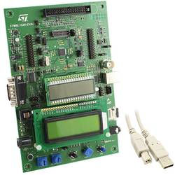 Razvojna plošča STMicroelectronics STM8L1526-EVAL