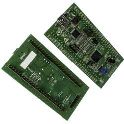 Začetni komplet STMicroelectronics STM32VLDISCOVERY