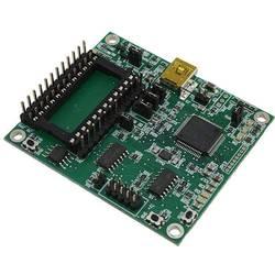 Razvojna plošča STMicroelectronics STEVAL-MKI109V2