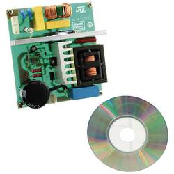 Razvojna plošča STMicroelectronics EVL6563S-200ZRC
