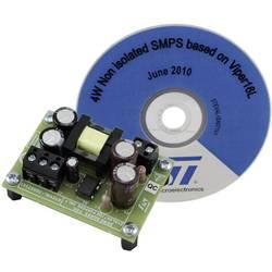 Razvojna plošča STMicroelectronics STEVAL-ISA071V2
