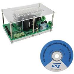 Razvojna plošča STMicroelectronics STEVAL-IHM025V1