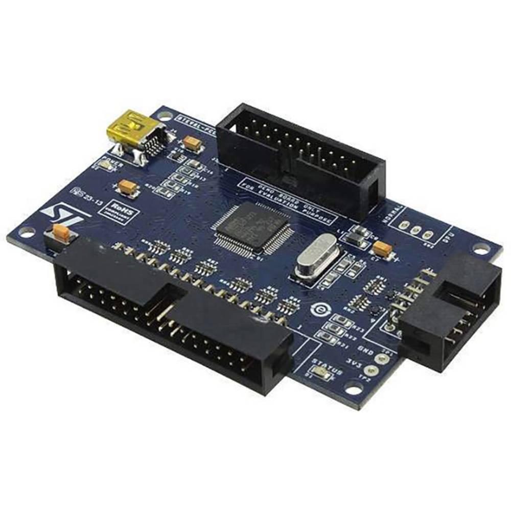 Razvojna plošča STMicroelectronics STEVAL-PCC009V2