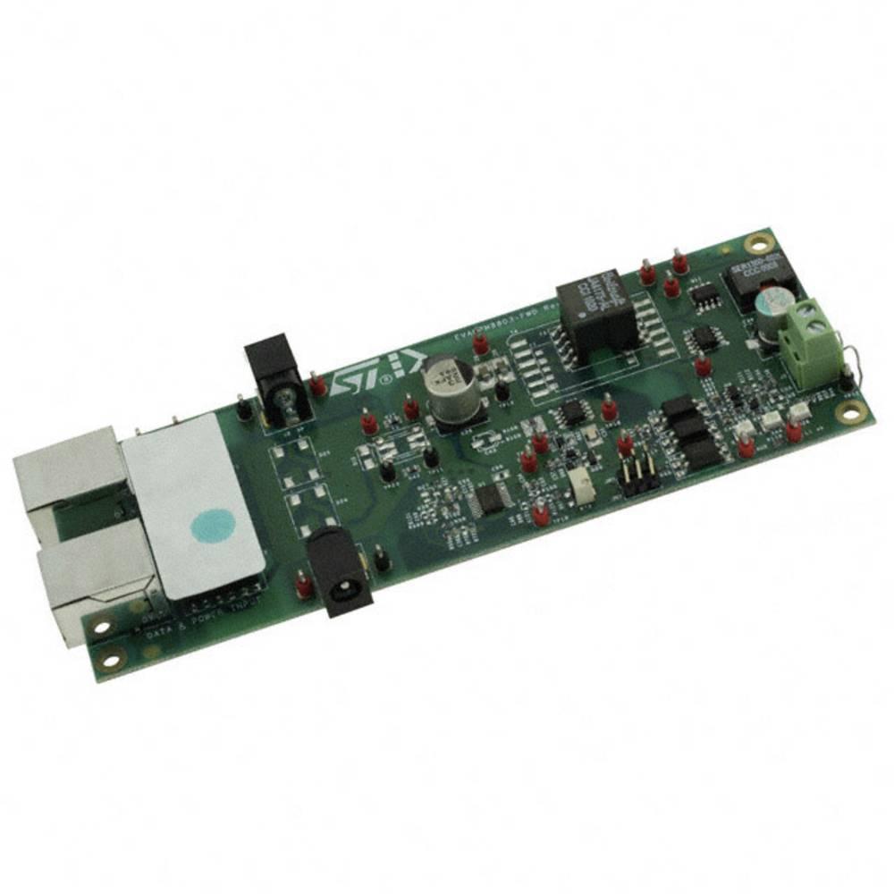 Razvojna plošča STMicroelectronics EVALPM8803-FWD