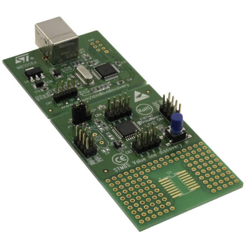 Razvojna plošča STMicroelectronics STM8SVLDISCOVERY