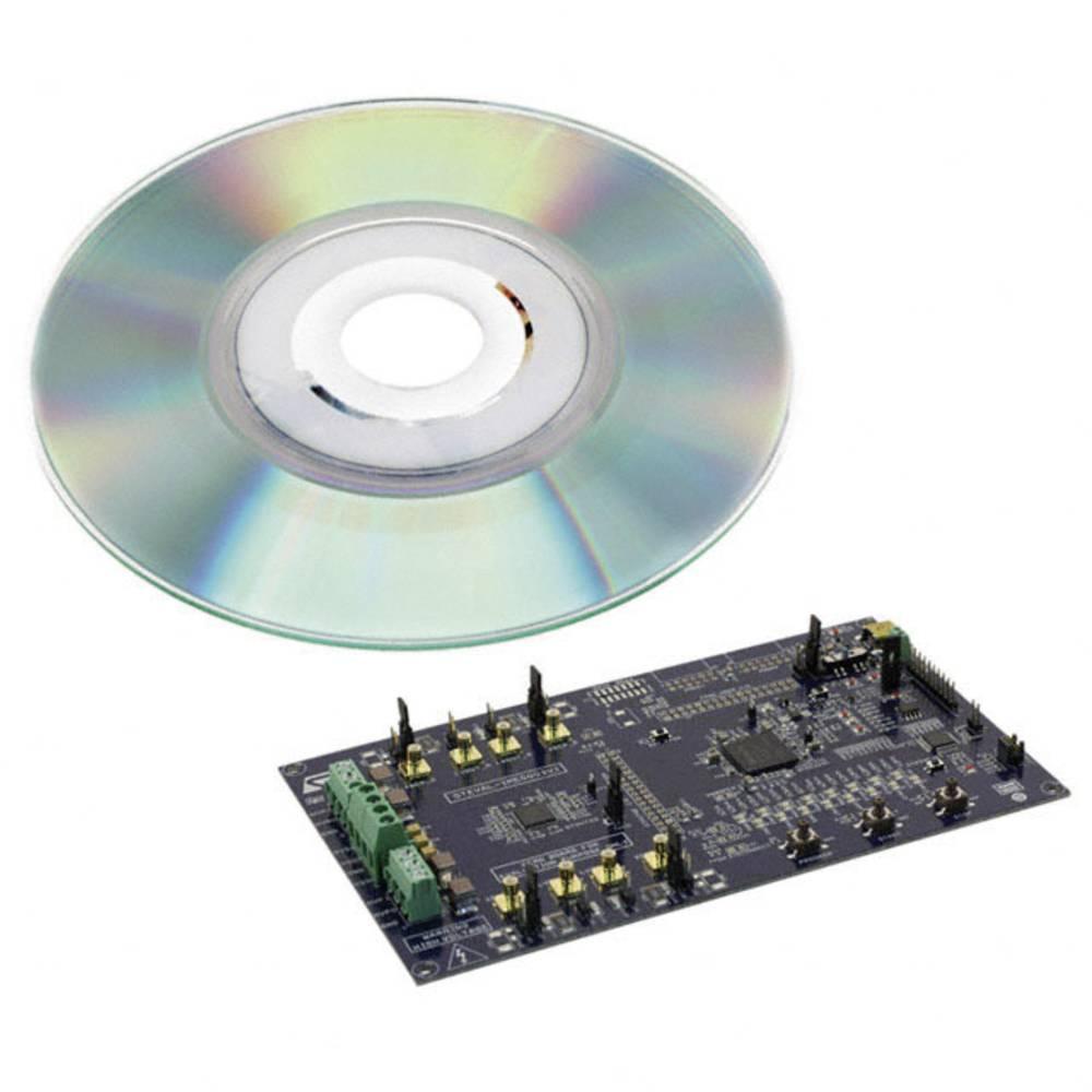 Razvojna plošča STMicroelectronics STEVAL-IME003V1
