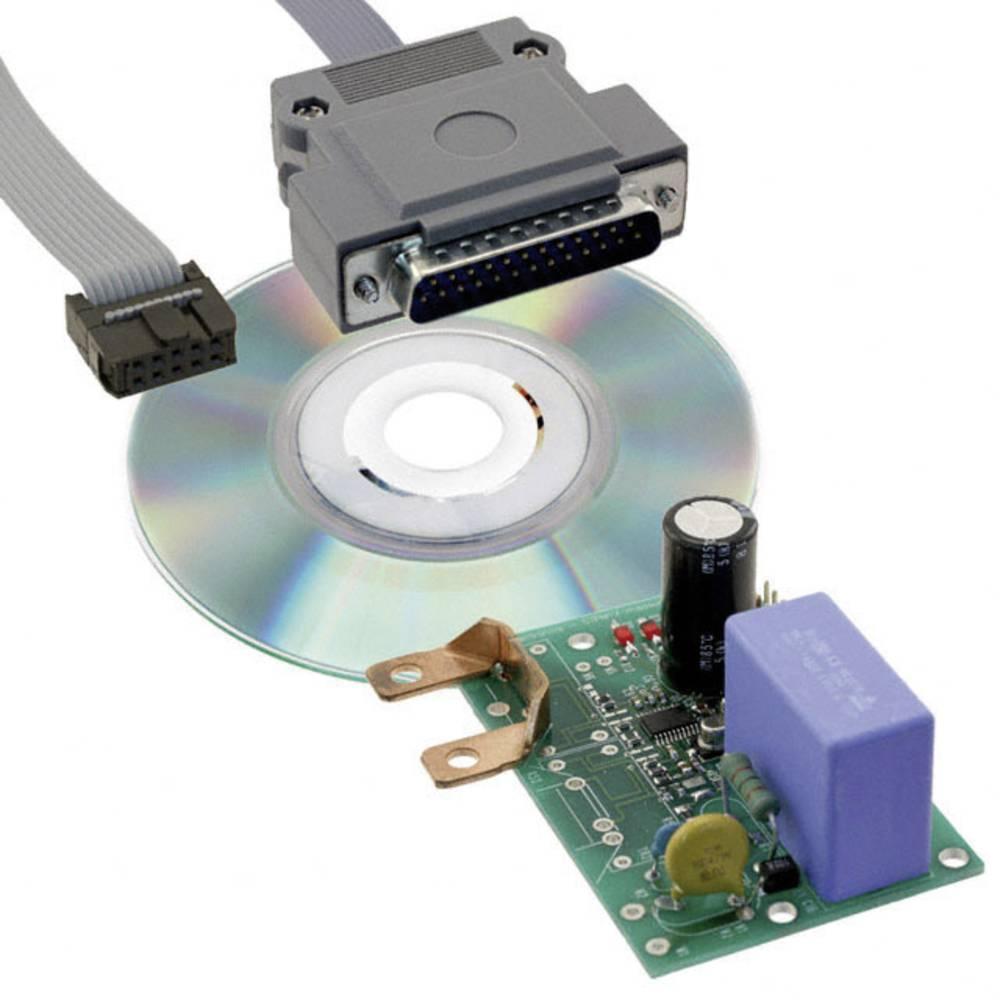Razvojna plošča STMicroelectronics STEVAL-IPE017V1
