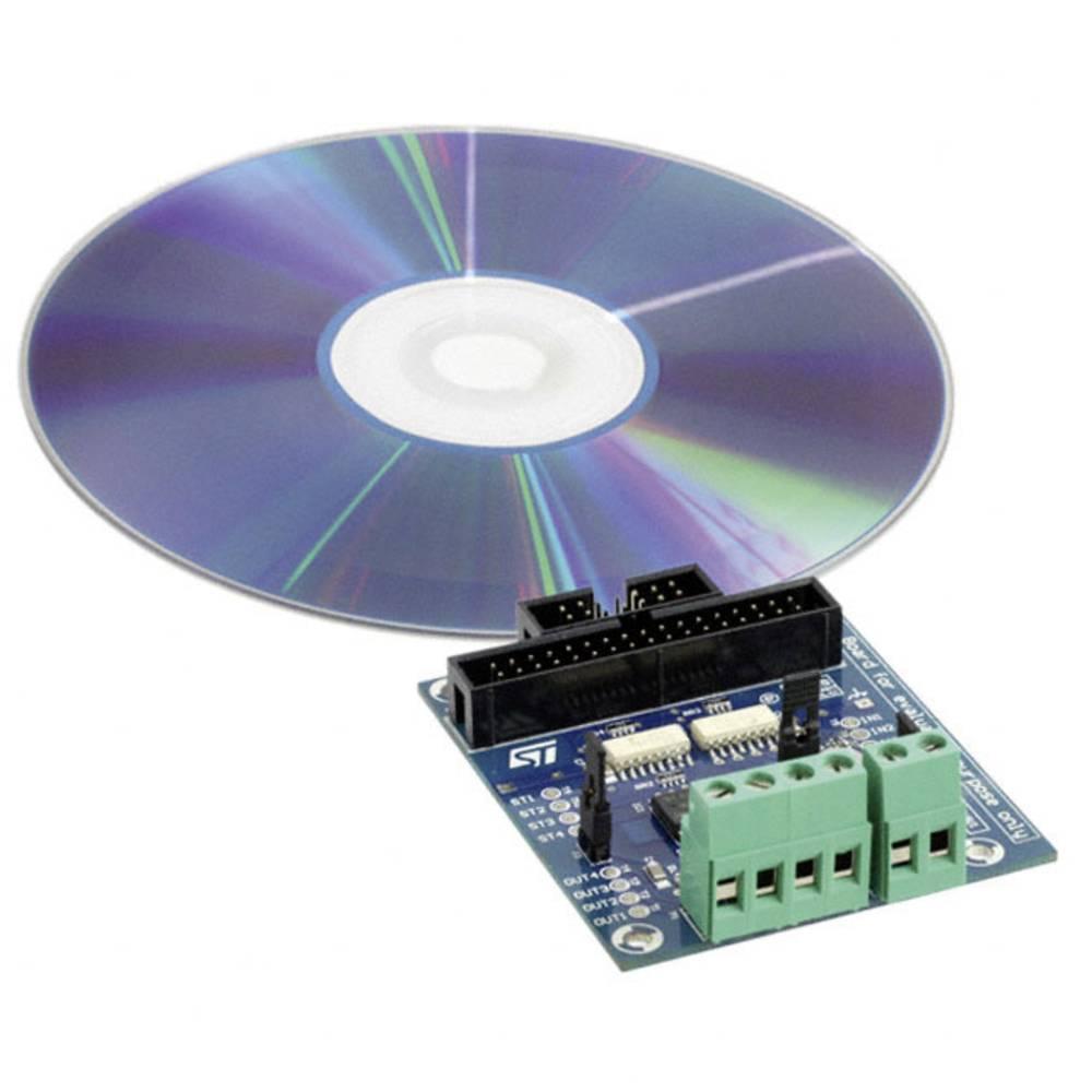Razvojna plošča STMicroelectronics STEVAL-IFP019V1