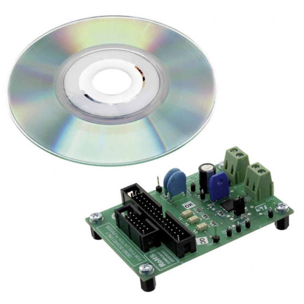 Razvojna plošča STMicroelectronics STEVAL-IFP020V1