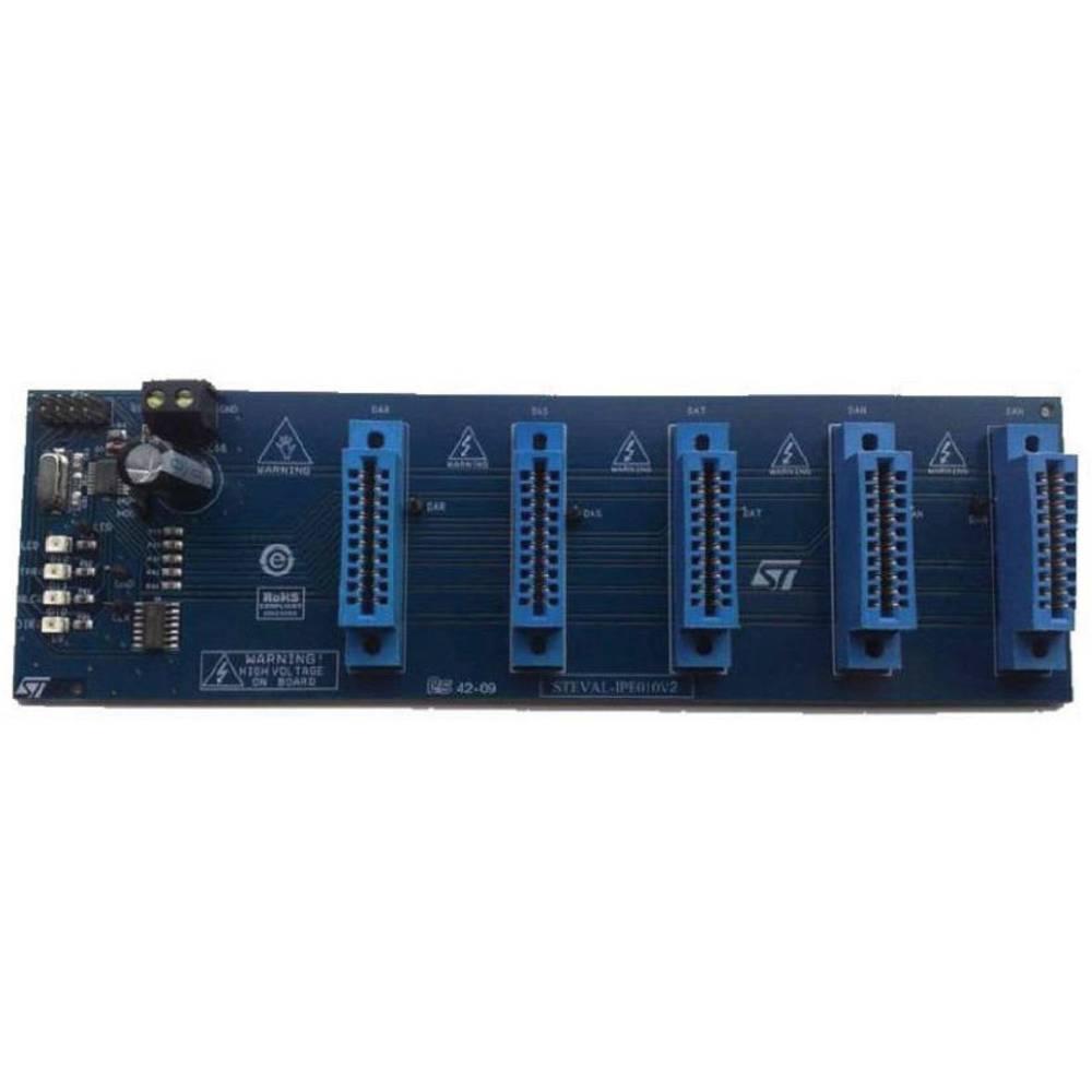 Razvojna plošča STMicroelectronics STEVAL-IPE010V2