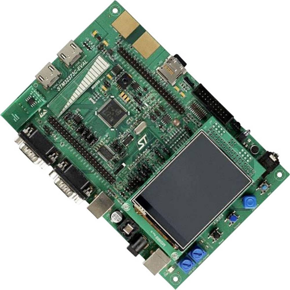 Razvojna plošča STMicroelectronics STM32373C-EVAL