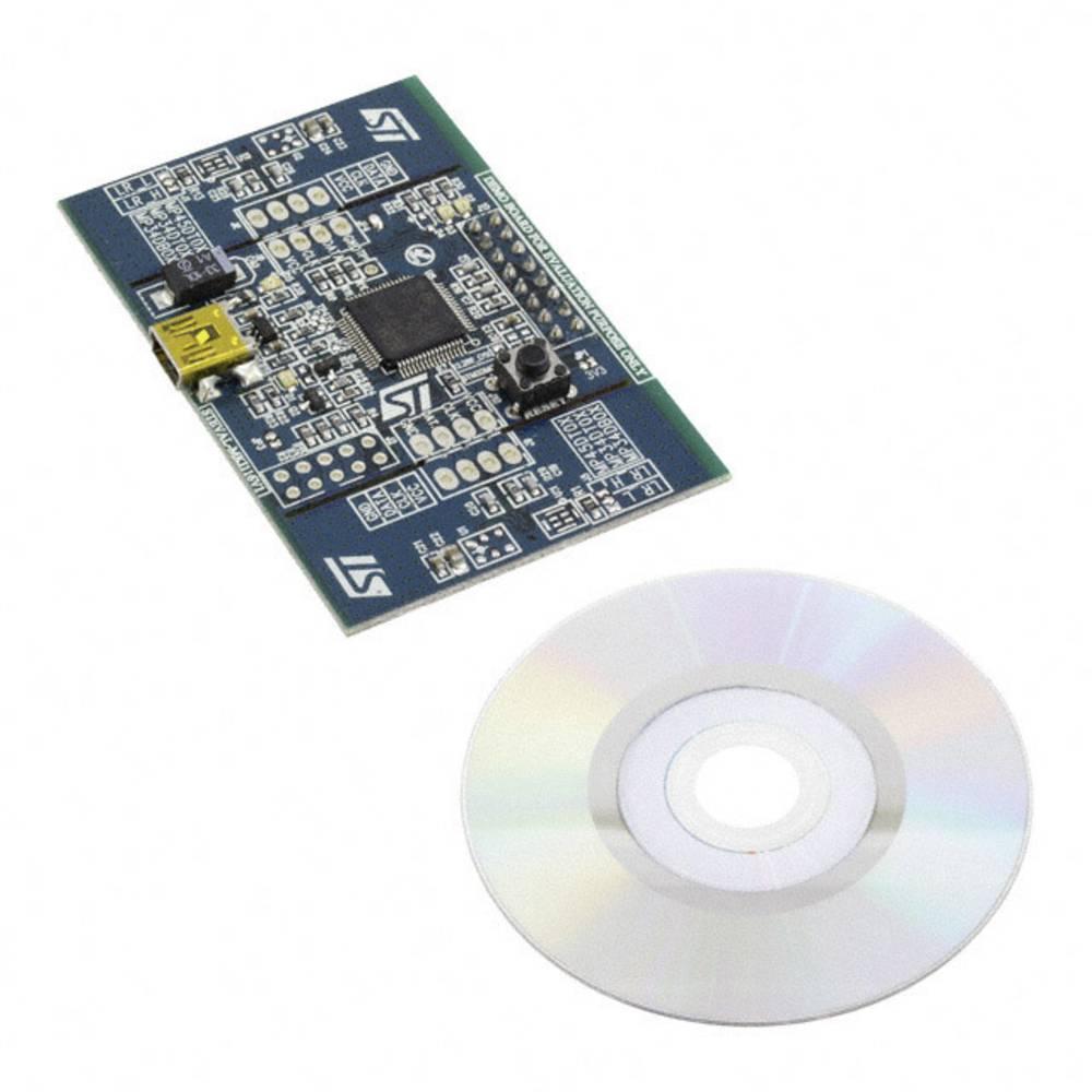 Razvojna plošča STMicroelectronics STEVAL-MKI116V1