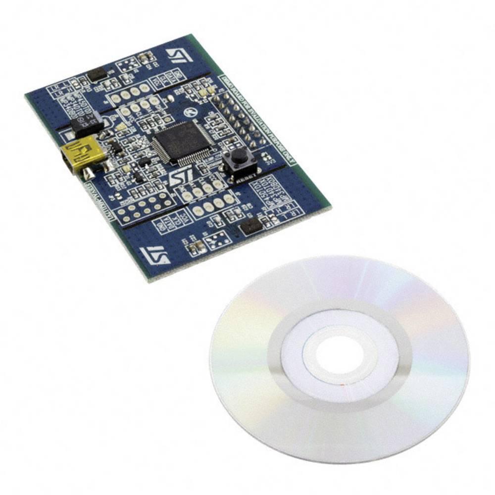 Razvojna plošča STMicroelectronics STEVAL-MKI117V1