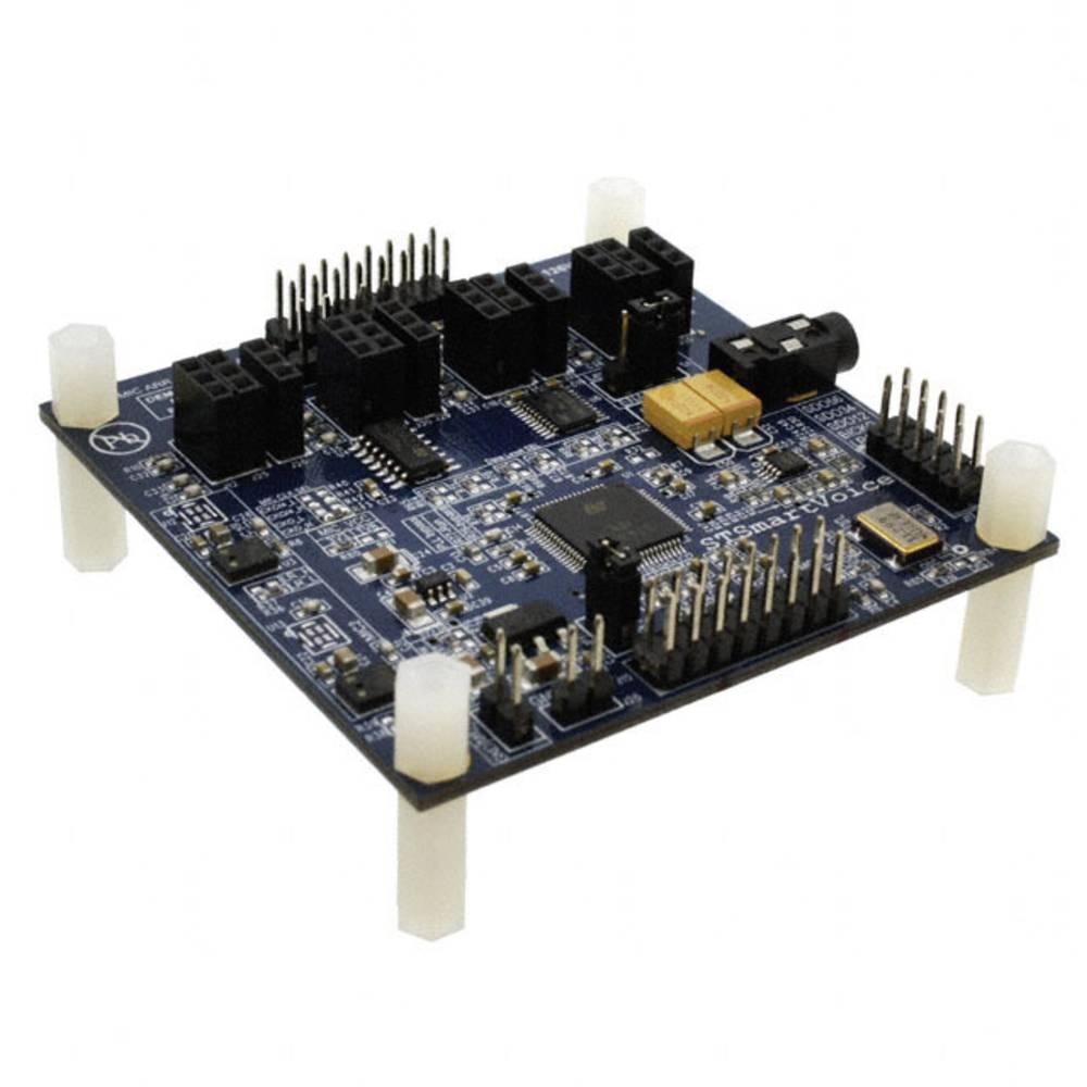 Razvojna plošča STMicroelectronics STEVAL-MKI126V1