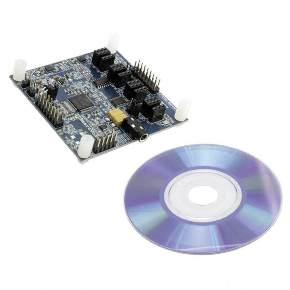 Razvojna plošča STMicroelectronics STEVAL-MKI126V3
