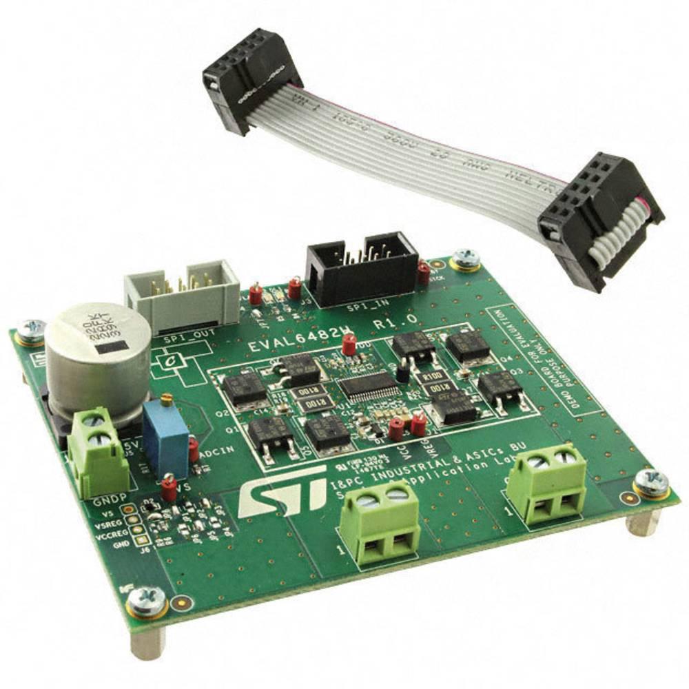 Razvojna plošča STMicroelectronics EVAL6482H