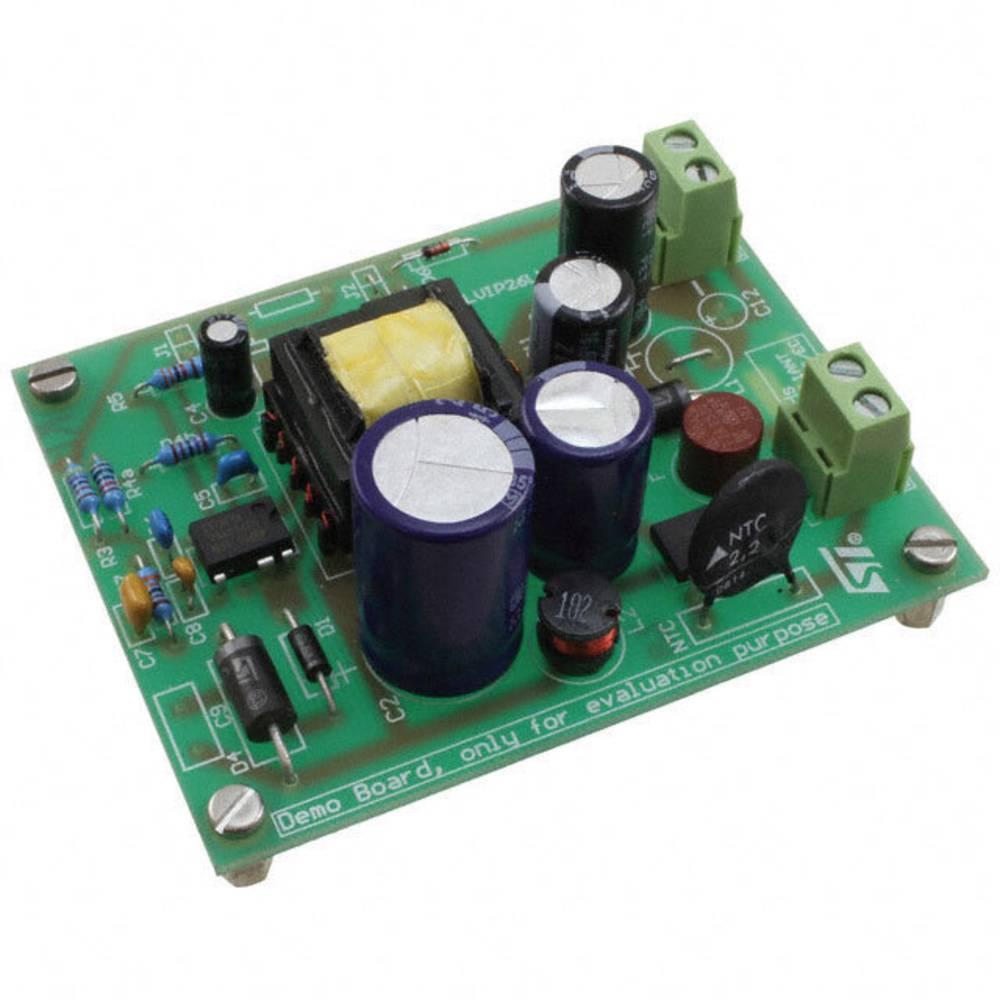 Razvojna plošča STMicroelectronics STEVAL-ISA110V1
