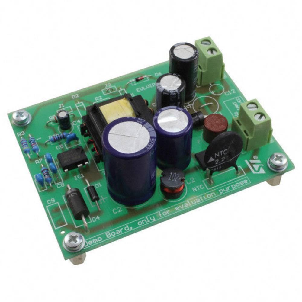 Razvojna plošča STMicroelectronics STEVAL-ISA111V1