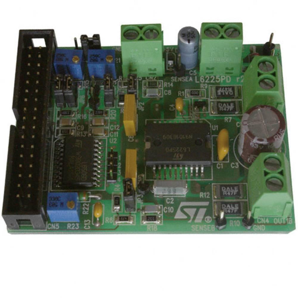 Razvojna plošča STMicroelectronics EVAL6225PD