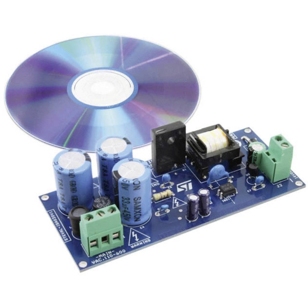Razvojna plošča STMicroelectronics STEVAL-ISA030V1