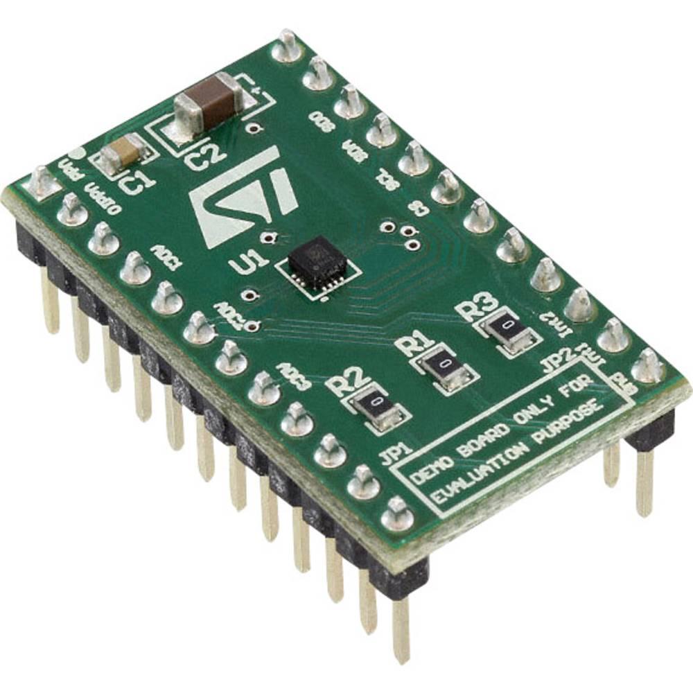Razvojna plošča STMicroelectronics STEVAL-MKI135V1