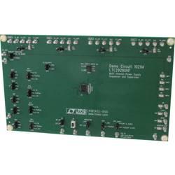Razvojna plošča Linear Technology DC1029A