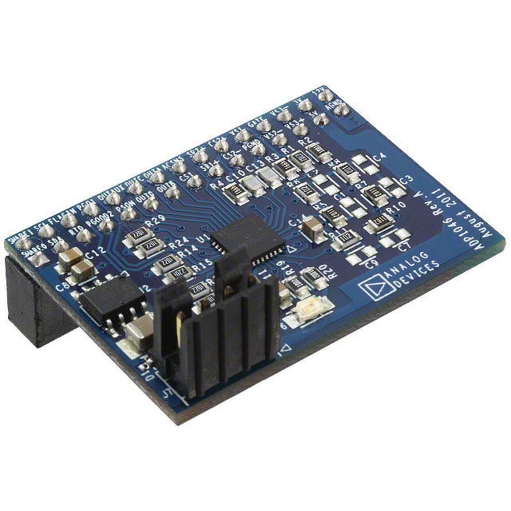 Razvojna ploča Analog Devices ADP1046DC1-EVALZ