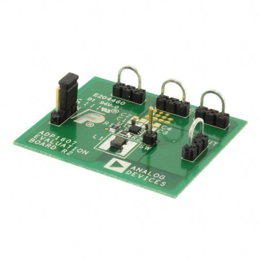 Razvojna ploča Analog Devices ADP1607-EVALZ