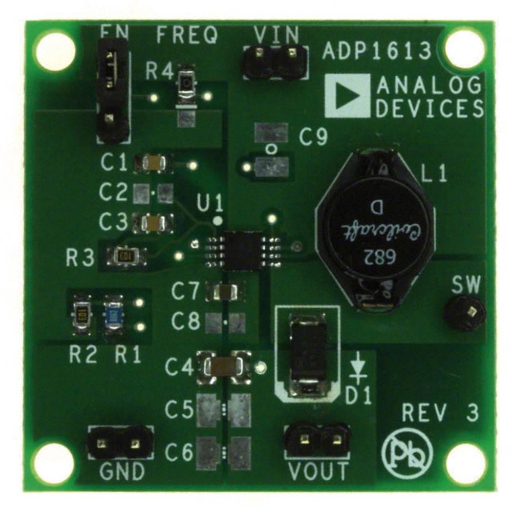 Razvojna ploča Analog Devices ADP1613-12-EVALZ
