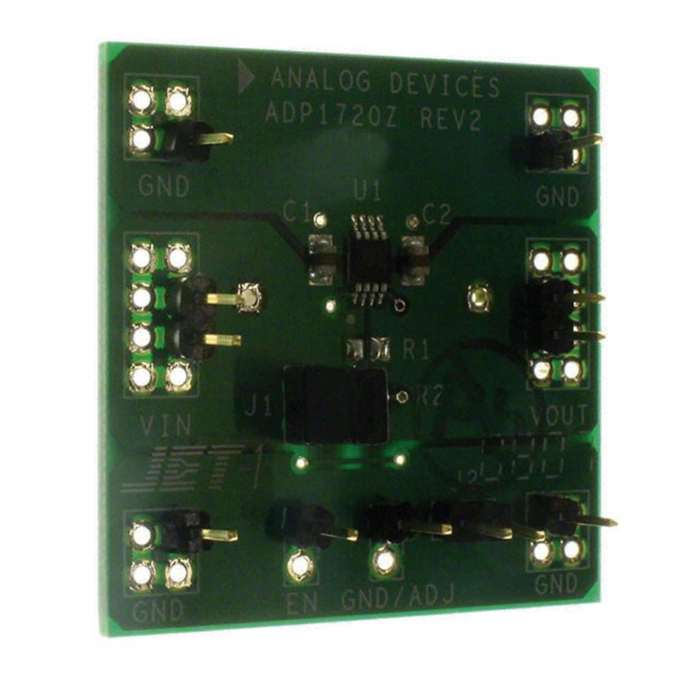 Razvojna ploča Analog Devices ADP1720-5-EVALZ