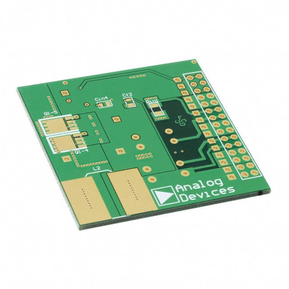 Razvojna ploča Analog Devices ADP1864-BL-EVALZ