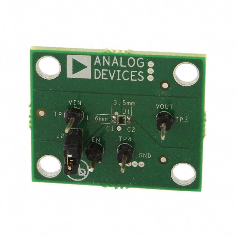 Razvojna ploča Analog Devices ADP1883-1.0-EVALZ