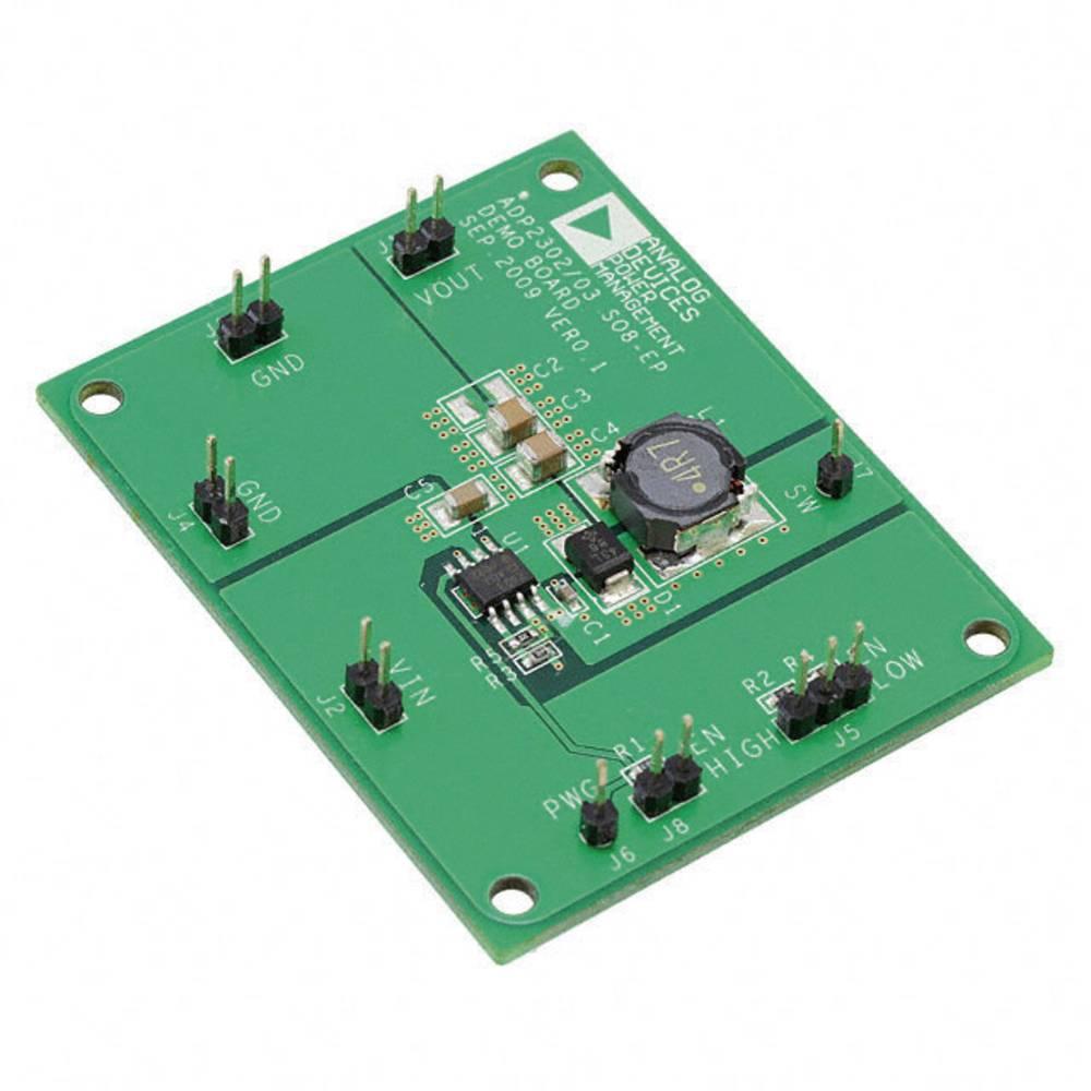 Razvojna ploča Analog Devices ADP2303-EVALZ