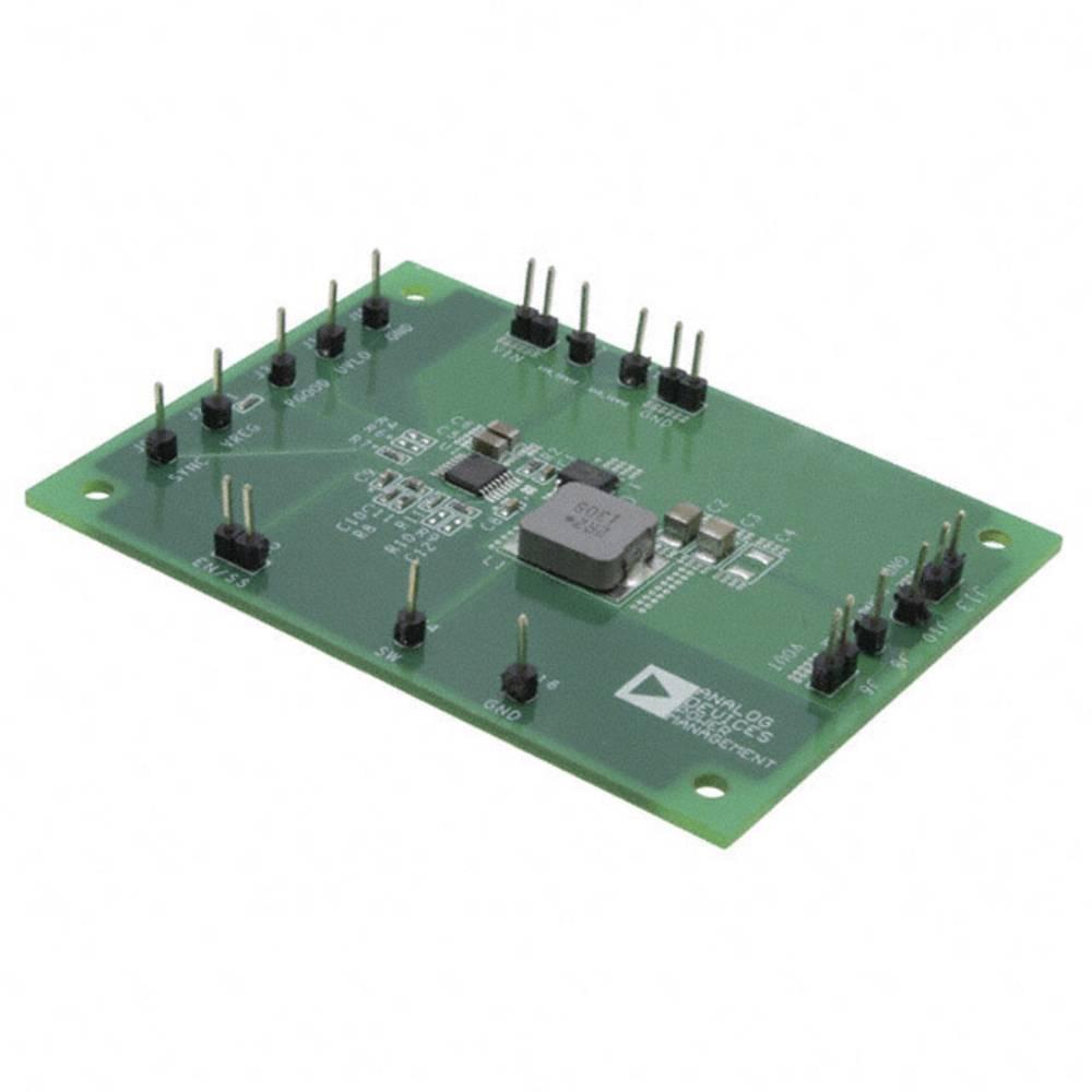 Razvojna ploča Analog Devices ADP2381-EVALZ