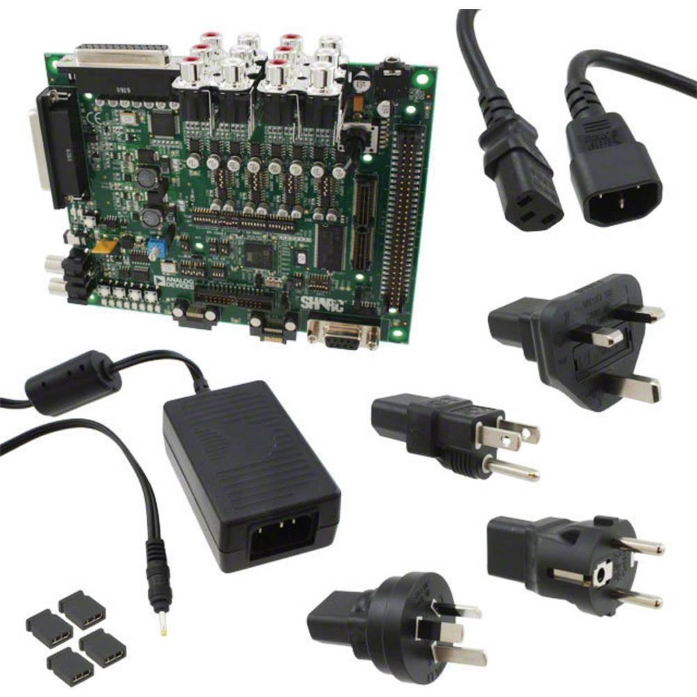 Razvojna ploča Analog Devices ADZS-21479-EZBRD