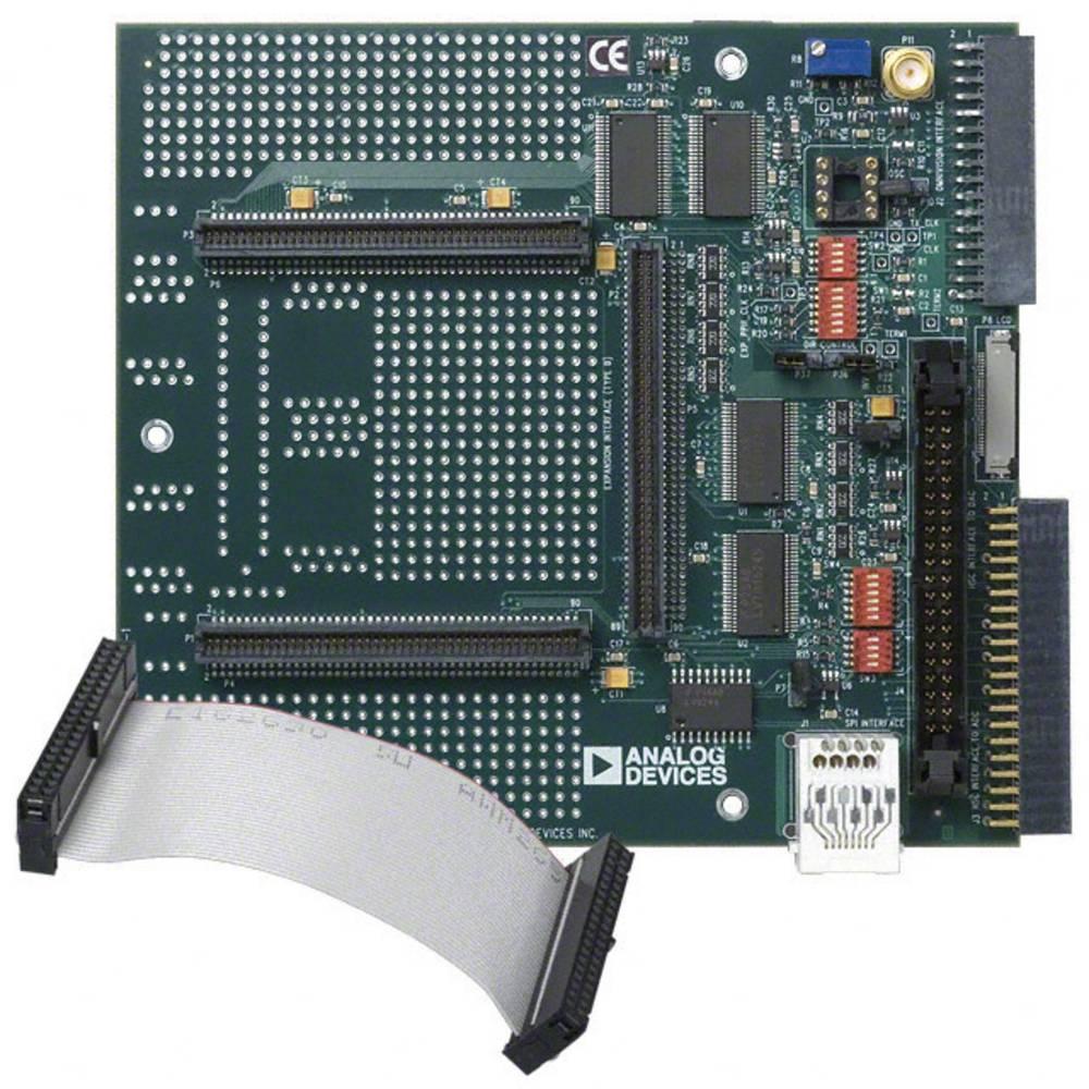 Razvojna ploča Analog Devices ADZS-BF-EZEXT-1