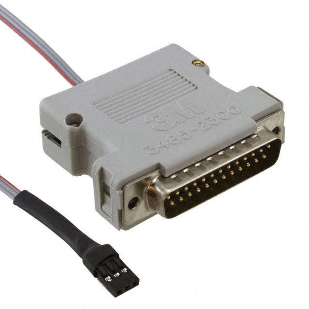 Razvojna ploča Analog Devices CABLE-SMBUS-3PINZ