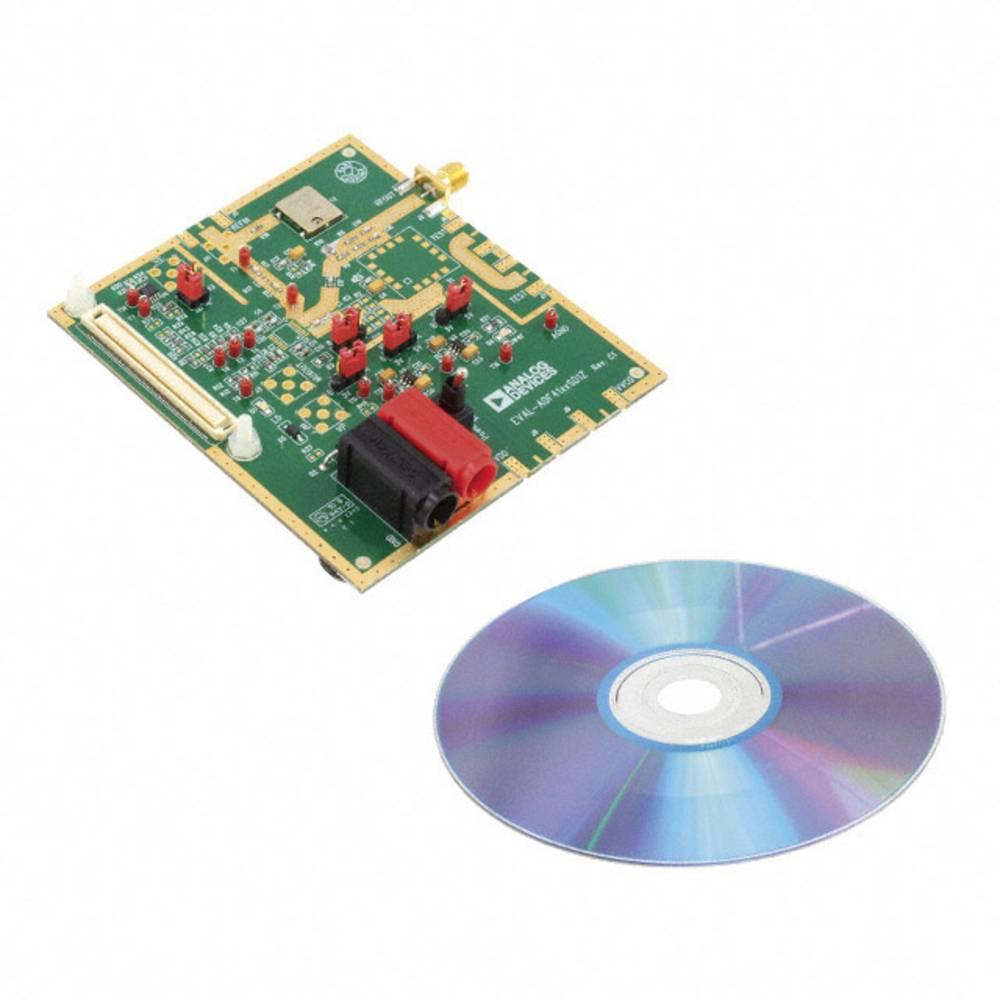 Razvojna ploča Analog Devices EV-ADF411XSD1Z
