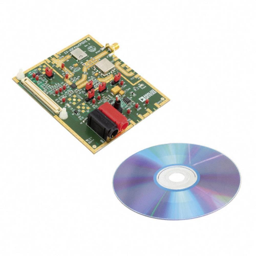 Razvojna ploča Analog Devices EV-ADF4153ASD1Z
